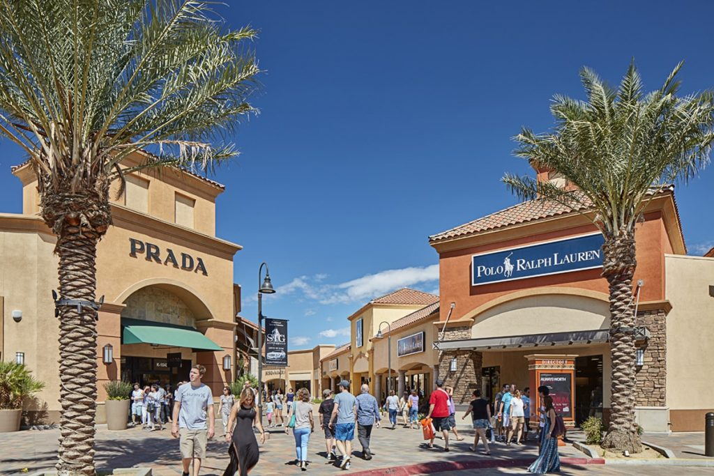 7 Best Outlet Shopping Centres In The Us Simon Shopping