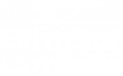 Simon Shopping Destinations Australia
