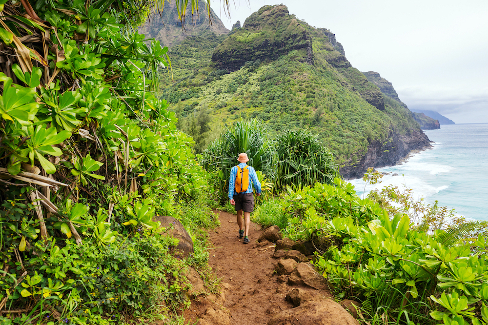 hawaii_hiking