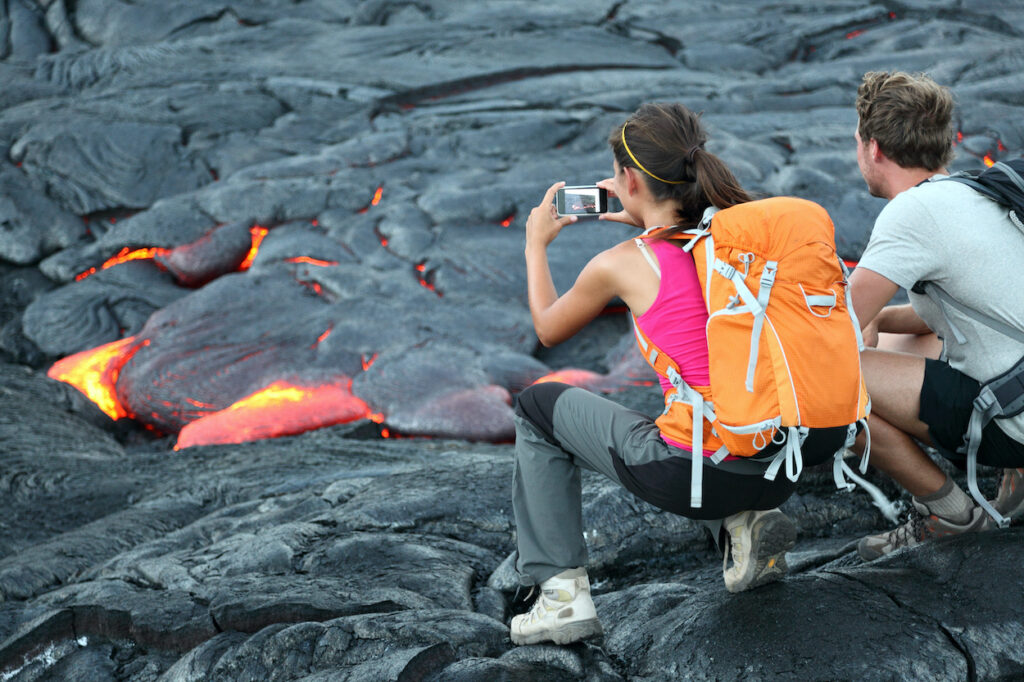 hawaii_volcano_tour