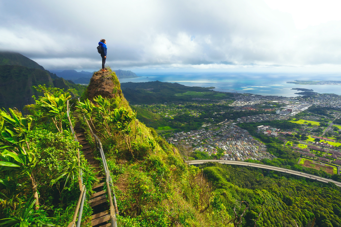 hawaii_hiking_view